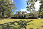 5602 Highway 3, Satartia, MS 39162, $2,500,000 18 beds, 20 baths