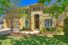 17810 Maui Sands, San Antonio, TX 78255, $450,000 4 beds, 4 baths