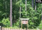 Tbd State Highway 215 #5, Jenkinsville, SC 29065, $55,000