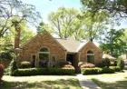 1202 Daffodil Ln, Longview, TX 75604, $299,000 4 beds, 3.5 baths