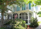 16243 Main St, Tangier, VA 23440, $299,000 8 beds, 5.5 baths
