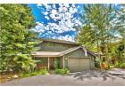 7482 Pinebrook Rd, Park City, UT 84098, $979,000 4 beds, 5 baths