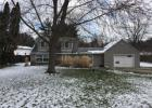 6853 Olde Eight Rd, Peninsula, OH 44264, $130,000 2 beds, 1 bath