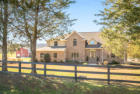 960 Baugh Springs Rd, McDonald, TN 37353, $895,000 4 beds, 5 baths