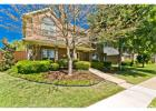 1324 Glendover Dr, Allen, TX 75013, $299,900 4 beds, 2.5 baths
