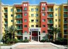 6001 SW 70th St #519, South Miami, FL 33143, $199,000 1 bed, 1 bath