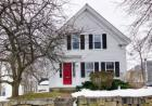 11 Fruit St, Holliston, MA 01746, $375,000 3 beds, 2 baths