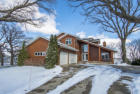 1120 S Andrew Dr, New London, MN 56273, $673,000 4 beds, 3.5 baths