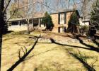 330 Rainbow Dr, Staunton, VA 24401, $344,000 4 beds, 4.5 baths