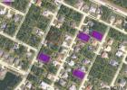 56 Riviera Dr, Palm Coast, FL 32164, $17,500