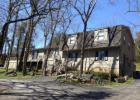 129 Daleview Cir, Russellville, KY 42276, $134,000 4 beds, 3 baths