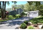 11 Oak Tree Ln, New Fairfield, CT 06812, $449,000 4 beds, 3 baths