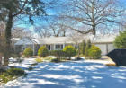 202 Main St, Riverton, NJ 08077, $289,999 4 beds, 2 baths