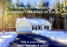 10 Morgans Way, Corinth, NY 12822, $249,000 3 beds, 2 baths