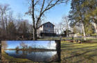 S95W22870 Bywater Ln, Big Bend, WI 53103, $314,900 3 beds, 3 baths