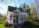 1 Vley Rd, Scotia, NY 12302, $151,800 3 beds, 1.5 baths
