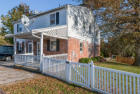 314A Main St, New Windsor, MD 21776, $159,000 3 beds, 2 baths
