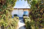 1145 3rd St, Calimesa, CA 92320, $339,000 3 beds, 3 baths