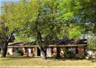 523 Malibu St, Malakoff, TX 75148, $85,000 3 beds, 2 baths