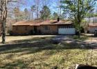 216 Sinclair Dr, Traskwood, AR 72167, $155,000 3 beds, 2 baths