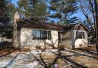 N9319 Mill Rd, Summit Lake, WI 54485, $192,900 2 beds, 1 bath