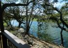 165 Scenic Vly #62, Kerrville, TX 78028, $79,000 3 beds, 2 baths