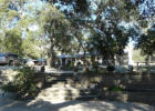 2458 Miller Valley Rd, Pine Valley, CA 91962, $420,000 1 bed, 1 bath