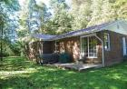 1034 Road Frk, Pikeville, KY 41501, $150,000 3 beds, 2 baths