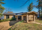 725 E Brow Rd, Lookout Mountain, TN 37350, $1,390,000 3 beds, 3.5 baths