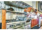 7133 E Us Highway 377, Cresson, TX 76035, $950,000 4 beds, 5.5 baths