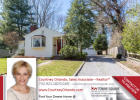101 Willow Dr, Little Silver, NJ 07739, $425,000 3 beds, 2 baths