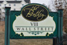 8 Wall St #445, Clifton Park, NY 12065, $229,900 2 beds, 2 baths