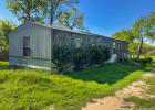 13675 Bradley Rd, Atascosa, TX 78002, $70,000 2 beds, 2 baths