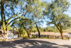 300 McEnery Rd, Felton, CA 95018, $1,299,979 3 beds, 2 baths