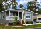 3000 376 Zebra Drive #376 Plan, North Fort Myers, FL 33903, $76,900 3 beds, 2 baths