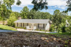 1043 Clift Cave Rd, Soddy Daisy, TN 37379, $499,900 4 beds, 3 baths