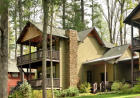 97 Lake Cove Rd #4A, Flat Rock, NC 28731, $259,900 3 beds, 3 baths