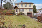 7 Jackson St, Cos Cob, CT 06807, $885,000 3 beds, 1 bath