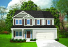 144 Newgate Ct, North Augusta, SC 29860, $239,900 5 beds, 3.5 baths