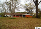 4733 Perryville Rd, Collinston, LA 71229, $154,000 3 beds, 2 baths