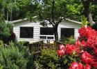 12801 108th St, Anderson Island, WA 98303, $225,000 3 beds, 3 baths