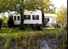 28 Shoddy Mill Rd, Andover, CT 06232, $499,000 2 beds, 1 bath