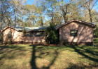 285 Private Road 5973, Elkhart, TX 75839, $125,000 3 beds, 2 baths