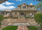 29344 Rua Alta Vis, Pine Valley, CA 91962, $575,000 4 beds, 2.5 baths