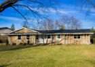 5006 N West St, McHenry, IL 60051, $209,900 3 beds, 2 baths