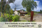 17923 Highway 94, Dulzura, CA 91917, $359,000 2 beds, 1 bath