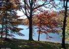 Deep Creek Dr #6, McHenry, MD 21541, $329,000