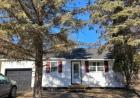 305 Pleasant Ave SE, Twin Valley, MN 56584, $38,500 2 beds, 1 bath