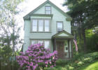 1205 Main St, Williamstown, MA 01267, $299,000 2 beds, 2.5 baths