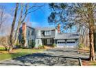 41 Grist Mill Ln, Southport, CT 06890, $999,000 4 beds, 3.5 baths